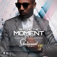Before The Moment EP — Sherwood and the Loudpack
