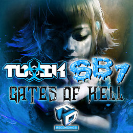 Gates of Hell — Toxik