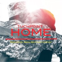Home — TuchPoint