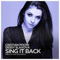 Sing It Back — Cristian Poow