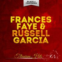 Titanium Hits — Frances Faye & Russell Garcia