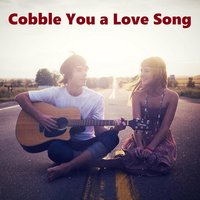 Cobble You a Love Song — Giovanni Pirozzi