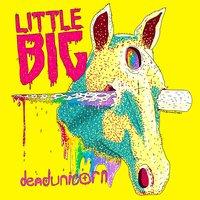 Little big (группа) — википедия.
