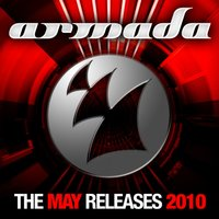 Armada - The May Releases 2010 — сборник