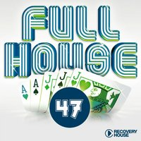 Full House, Vol. 47 — сборник