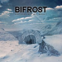 Bifrost (Compiled by Erot) — Erot
