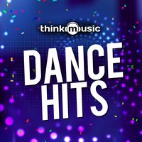 Dance Hits, Vol. 2 — сборник