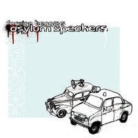 Asylum Speakers — Foreign Beggars