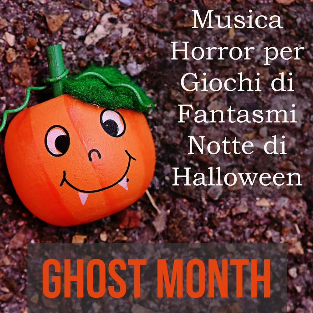 Geluiden Halloween.Halloween Background Sounds Slushat Onlajn Na Yandeks Muzyke