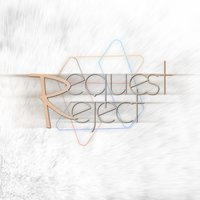 Request Reject — Subuse