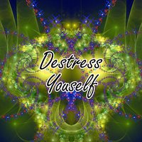 Destress Youself — Binaural Beats Brainwave Entrainment