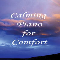 Calming Piano for Comfort — Wedding Music Experts: The O'Neill Brothers, Piano Tribute Players