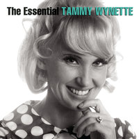 The Essential Tammy Wynette — Tammy Wynette