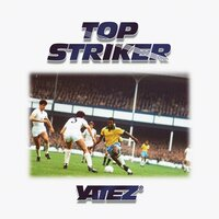 Top Striker — Yatez