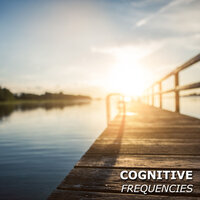 #5 Cognitive Frequencies — Theta Sounds, Meditation Music Club, Appliances for Meditation, Meditation Music Club, Appliances for Meditation, Theta Sounds