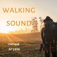 Walking Sound — сборник