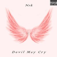 Devil May Cry — Nrk