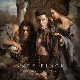 The Ghost of Ohio — Andy Black