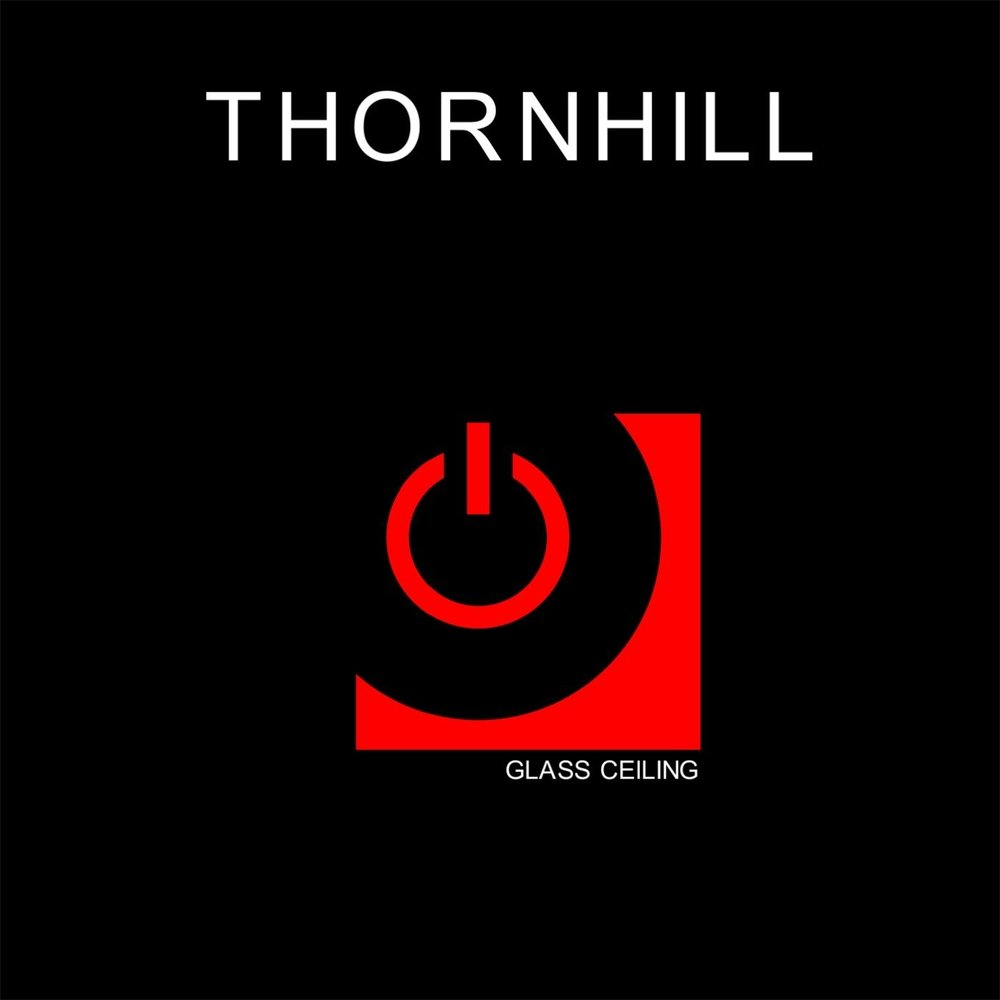 thornhill singles Matchcom, the leading online dating resource for singles search through thousands of personals and photos go ahead, it's free to look.