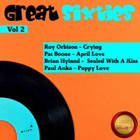 Great Sixties, Vol. 2 — сборник