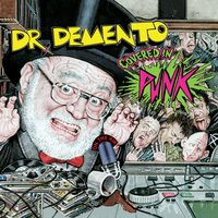 Dr. Demento Covered in Punk — сборник