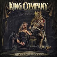 Queen of Hearts — King Company
