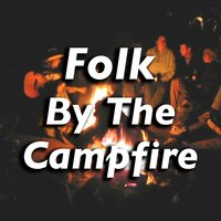 Folk By The Campfire — сборник