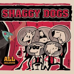 All Inclusive — Shaggy Dogs