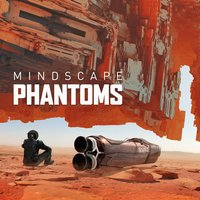 Phantoms — Mindscape