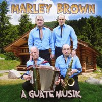 A guate Musik — Marley Brown