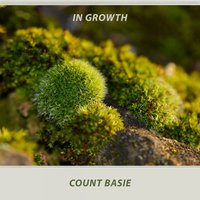 In Growth — Count Basie