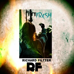 Fresh — Richard Filtter