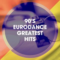 90's Eurodance Greatest Hits — The 90's Generation, 90s Party People, Les années 90