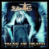 Tales of Death — Zênite