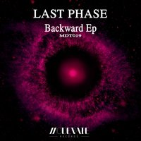 Backward — Last Phase