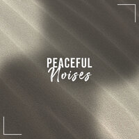 #19 Peaceful Noises for Relaxation Therapy — Zen Music Garden, Meditation, Relaxing Mindfulness Meditation Relaxation Maestro