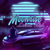 Moonrise — Lonz Kid Music