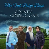 The Oak Ridge Boys - 22 Country Gospel Greats — The Oak Ridge Boys