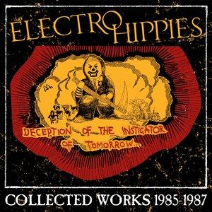 Electro Hippies - Unity