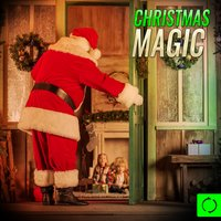 Christmas Magic — The Vocal Masters