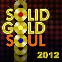 Solid Gold Soul 2012 — сборник
