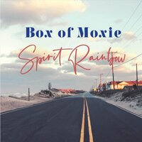 Spirit Rainbow — Box of Moxie