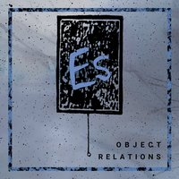 Object Relations — Es