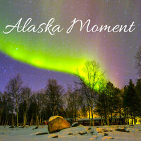 Alaska Moment — White Noise For Baby Sleep