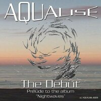 The Debut — Aqualise