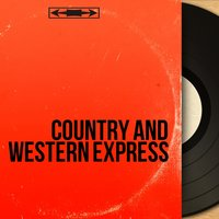 Country and Western Express — сборник