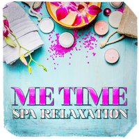 Me Time Spa Relaxation — Soothing Music for Sleep Academy, Meister der Entspannung und Meditation, Эрик Сати