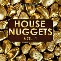 House Nuggets, Vol. 1 — сборник