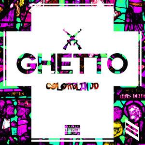 Colorblindd - Ghetto