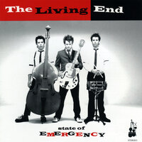 State of Emergency — The Living End